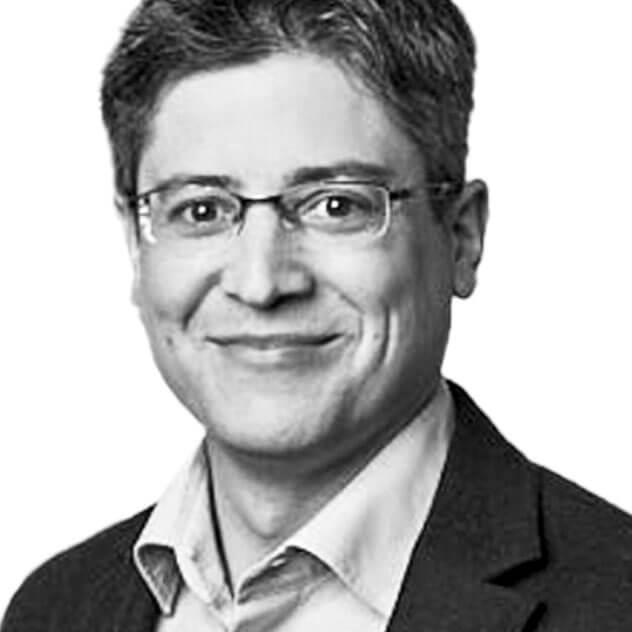 Andreas Leikeim