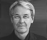 Michael Coenen