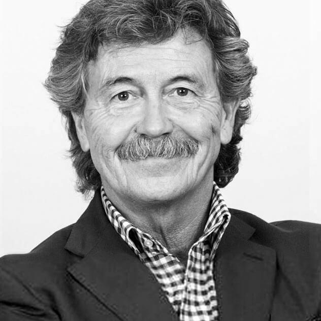 Günther Nessel