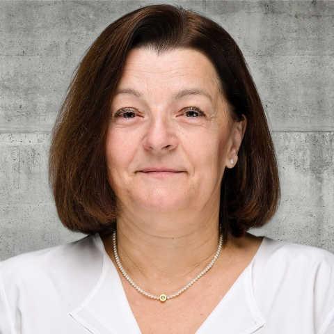Marianne Meyer