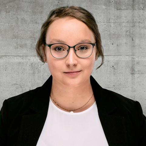 Nina Dörrbaum