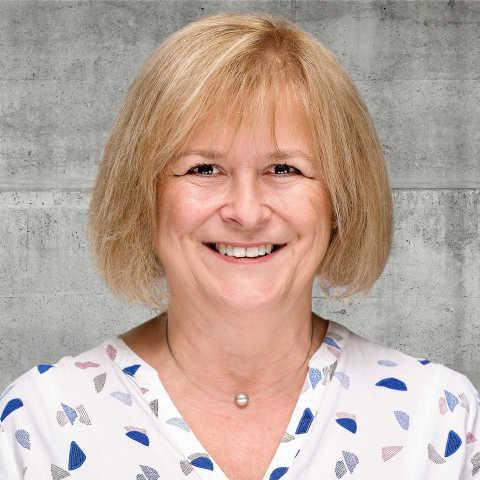 Petra Engelhard